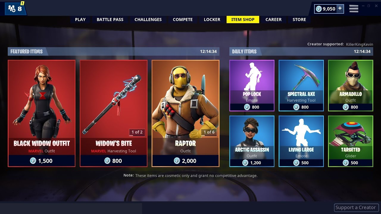e1028836b Easter Set Is Back Wiggle Fortnite Daily Item Shop Youtube - easter set is  back wiggle