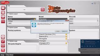 Autocom 2017 / Delphi 2017.2 Software for Cars Diagnostic DS15e New VCI