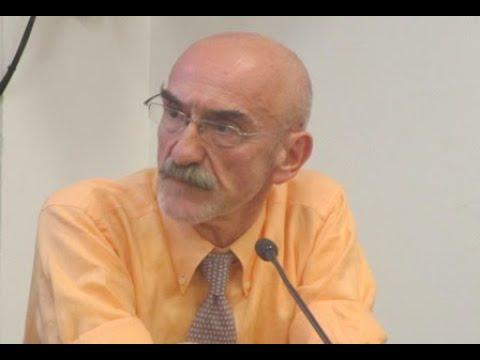 Carlo Alberto Redi, Manuela Monti: NATURA, CORPO E BIOLOGIA SINTETICA