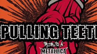Ride The Lightning - Pulling Teeth 21-06-18