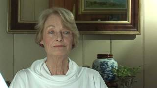 diana Muldaur interview