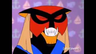 The Brak Show Complete Songbook Collection [adult swim]