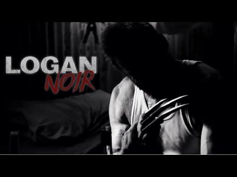 Logan Noir   The Long Song