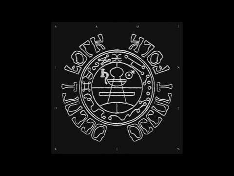 Sami Jokinen - Occult Folk (Full Album)
