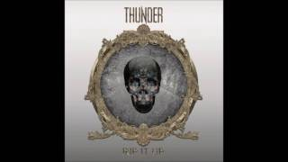 Thunder -  In another life