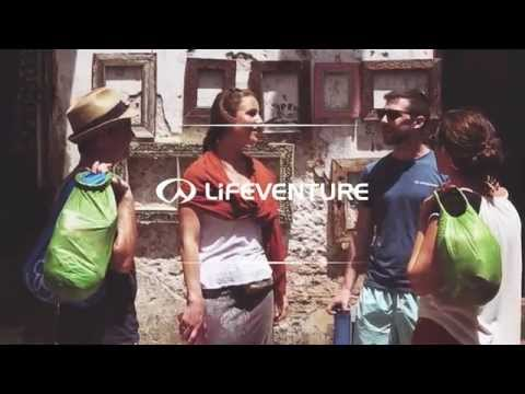 Lifeventure Travel Door Lock