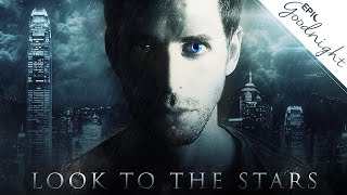 Epic Goodnight | Gothic Storm - The Best of album Look to the Stars