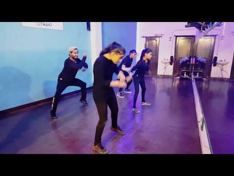 woofer dance choreography|Woofer | Dr Zeus | Snoop Dogg | zora randhawa|Nargis Fakhri