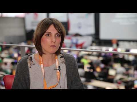 Gipuzkoa Encounter 11 -  Sare sozialak eta merkataritza elektronikoa