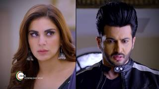 Will Karan Be Able To Stop Preeta's Wedding  | Kundali Bhagya | Promo | Watch Full Episode On ZEE5