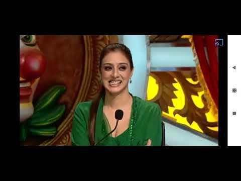 Download Kangana Ranaut mimicry By Sugandha Mishra