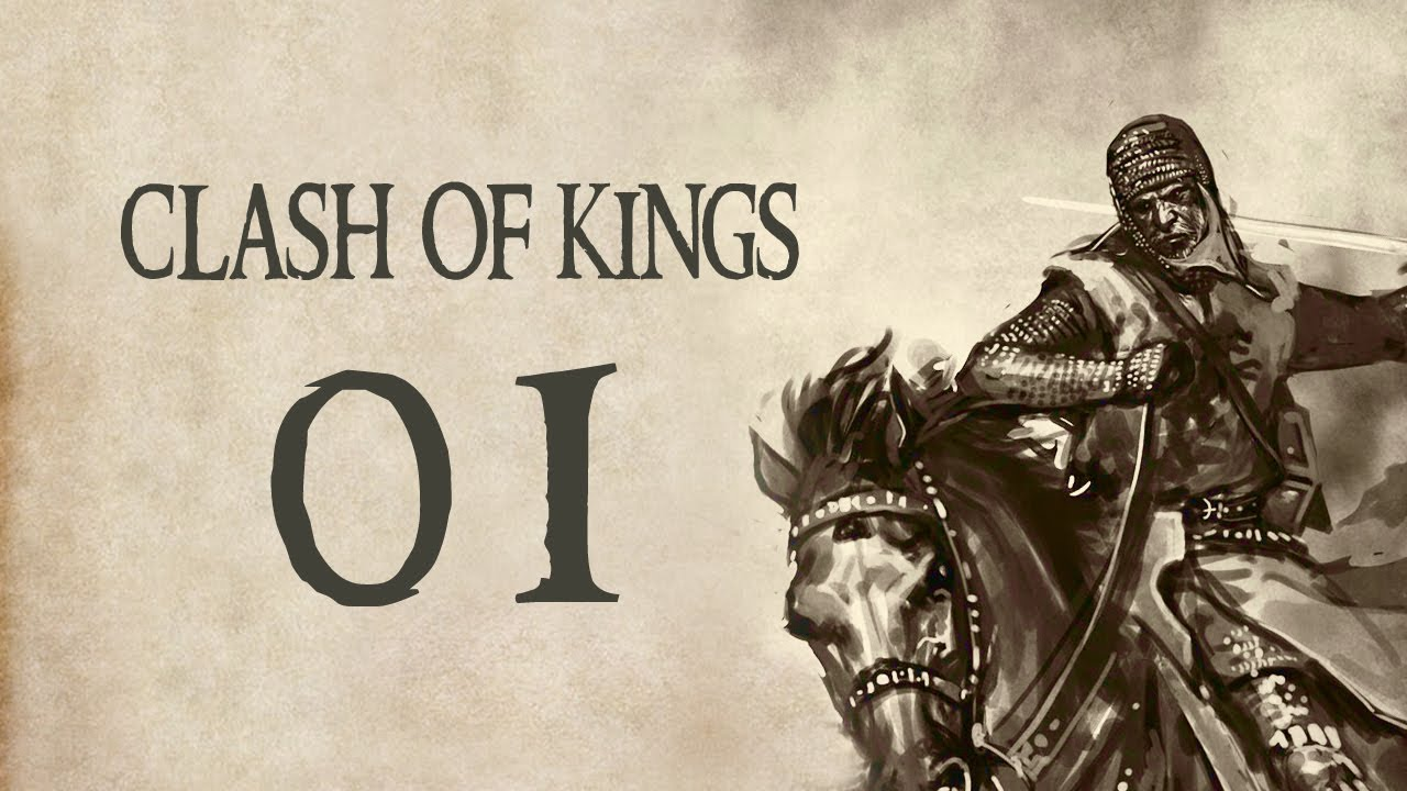 Steam Community :: Guide :: (A Clash Of Kings 4.0) All ...
