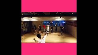 Wes nyle - Fresh like dougie || Choreography by Cocaa Lim