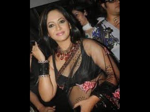 srilekha mitra naked and pussy photos