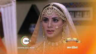 Kundali Bhagya - Spoiler Alert - 14 August 2019 - Watch Full Episode On ZEE5 - Episode 551