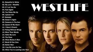 Download Westlife - Coast To Coast (Full Album, Album 2000)