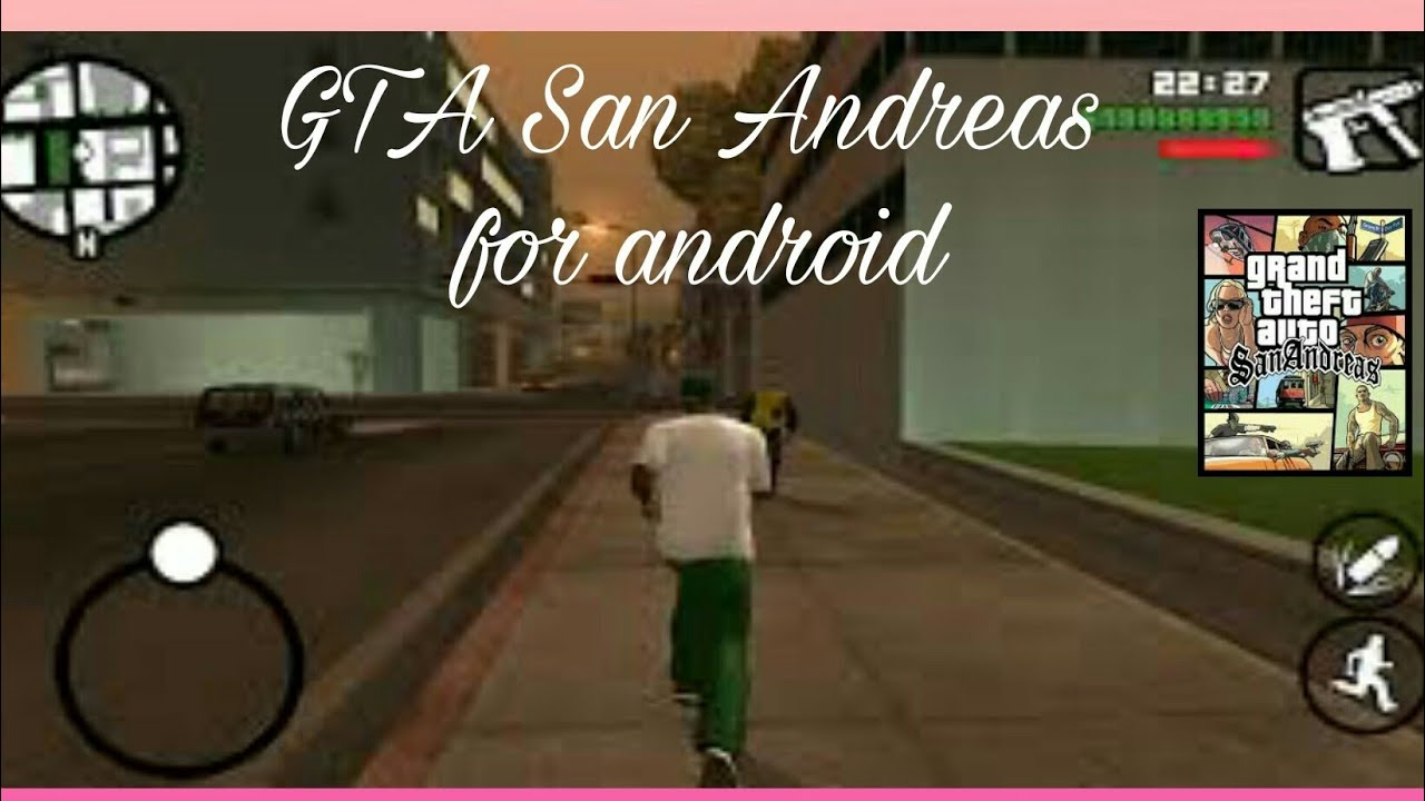gta san andreas obb file for android
