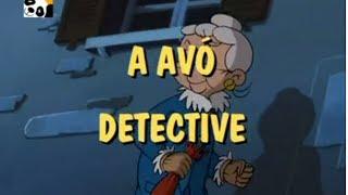 a av detective e26 eleies em mouro pt