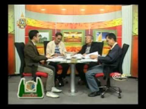 จัตุรัสการเมือง 28-10-2554