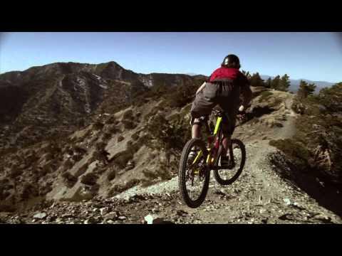 W270 Series Walkman | Bike
