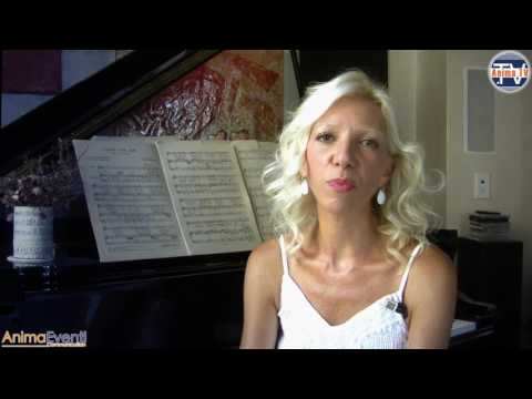 Erica F. Poli - Liberi Tutti - 1