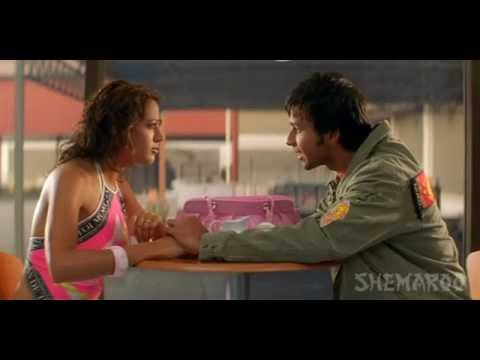 Kuchh Meetha Ho Jaye  Part 5 Of 12  Bollywood Romantic Movie  Arshad Warsi  Mahima Chaudhury