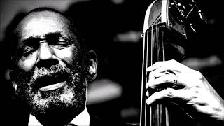 Album: the bass and i ron carter bassstephen scott pianolewis nash drumsron ( may 4, 1937) is an american jazz double-bassist. his appearances on o...