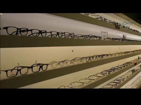 Bir gözlüğün hikayesi