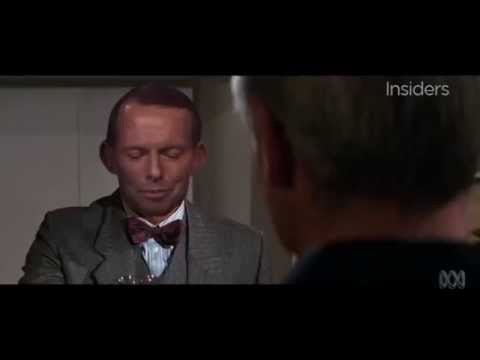 Indiana Abbott and the Last Crusade   ABC News Australian Broadcasting Corporation