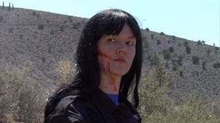 EXILE Trailer 2010.wmv  indie sci-fi 1080HD