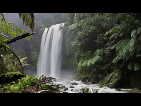 Spiritual Mind Treatment: Inner Peace