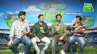 LIVE: #AUSvsBAN: Bangladesh ने जीता दिल, Australia ने 48 रनों से जीता मैच #CWC19