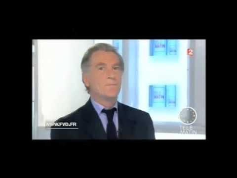France 2 TV Télématin présente la Vente Directe -