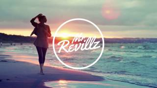 Repeat youtube video Summers Eve (Summer Deep House Mix by BABEL)