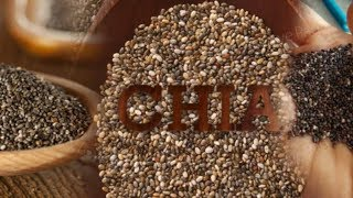 6 Side Effects of Chia Seeds