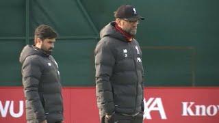 Футбол: в Англии возобновляются матчи, а в Германии уже всё ясно…