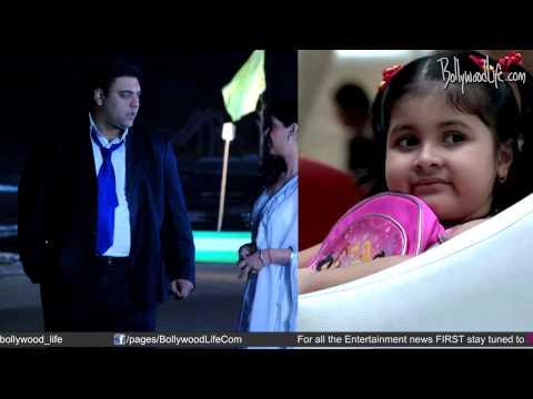 Bade Acche Lagte Hain: Priya Kapoor pregnant with Ram Kapoor's child