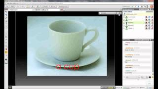 My EZ English Sample Online Classes: Level 7