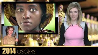 List Jennifer Lawrence hot movies w photos, imdb info