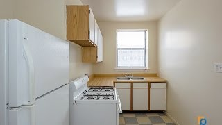 apartments at 4631 south lake park in chicago il 2bd 1ba wolcott apartments for rent