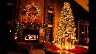 Allan Spencer Mallet Choir - God Rest Ye Merry Gentlemen