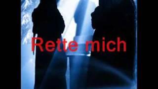 Matthias Reim - Mayday Mayday