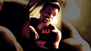 Ali (Director's Cut)
