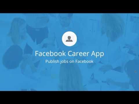Work4 - Webinar: Facebook, The #1 Recruiting Platform?