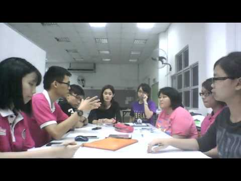 Group 120 PSA Group Discussion Video 2