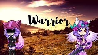 Warrior GMV