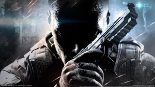 black ops 2 episode 6 nazi zombies hell hounds challenge