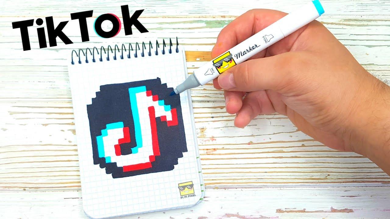 Tiktok Developer Mode Pixel