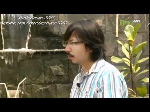 VTC HD1 - Phong cách đàn ông -  Cù Trọng Xoay - Đinh Tiến Dũng _P2.end.mp4