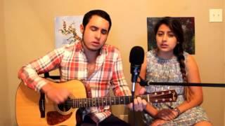 Tan Sólo Tú - Franco De Vita/Alejandra Guzman - Angelica Gallegos/Jose Esparza